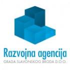 Logo_Vertikalni_Color
