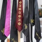 šivanje-i-vez-kravata