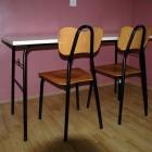 školski-stol-i-stolice