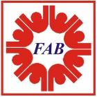 fab_logotip