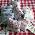 mali-šokački-jastuci-5x5-cm,,sa-natpisima(po-želji-)-ili-bez