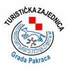 TZ grada Pakraca