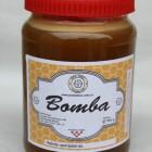 IMUNOBOMBA