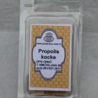 18 propolis kocke
