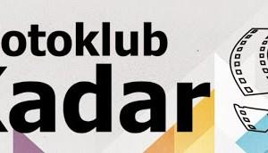 fotoklub-kadar-sb-prva-prezentacija
